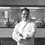Patron Denis König – Interpretation einer modernen französischen Küche